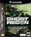 Ghost Recon on GameCube