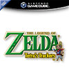 Legend of Zelda: Tetras Trackers